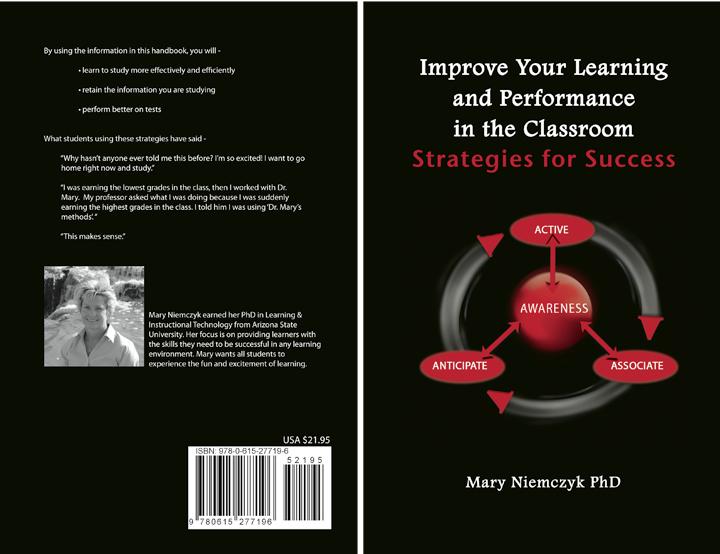 masteringlearningcover