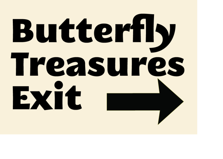butterflytreasuresexit