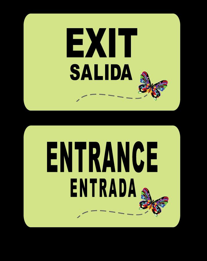 exit_entrada_changeorder