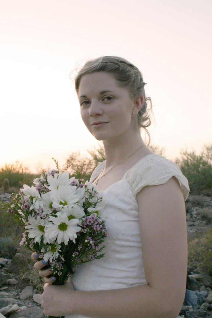 kat_wedding