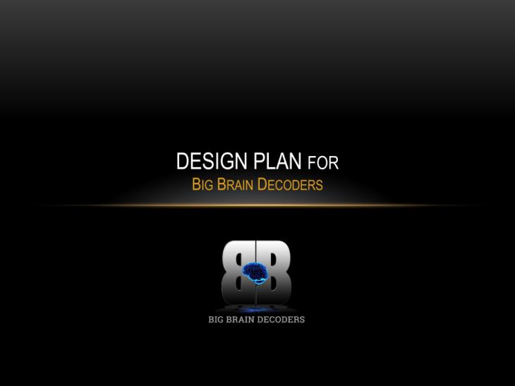 bbd_EDT503.1-1