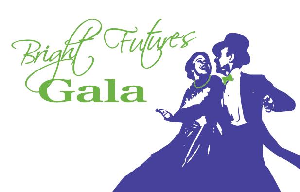 PCC-Gala-Invitation-2014-1