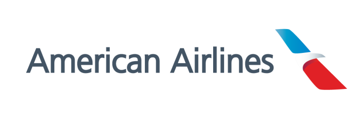 AA_american