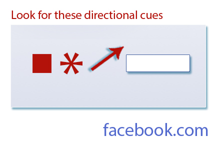directional_cues