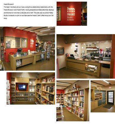 heardbookscafe1