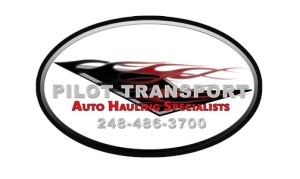 pilottransportlogo