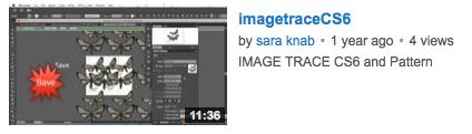 Screen shot 2014-10-30 at 12.40.23 PM