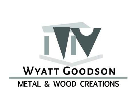 wyatt-copy_page_1