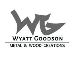 wyatt-copy_page_4
