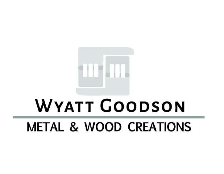wyatt-copy_page_7