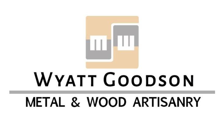 wyattgoodson_logo72.jpg